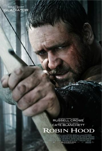 Robin Hood (2010) TS XVID-PrisM  best film